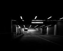 1411663397-black-and-white-dark-car-vehicle.jpg